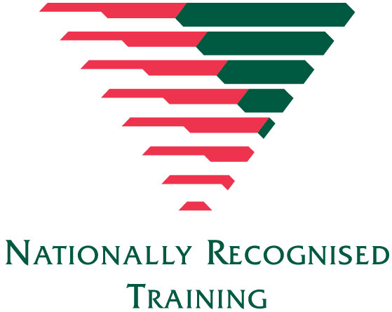 NDA is a Registered Training Organisation